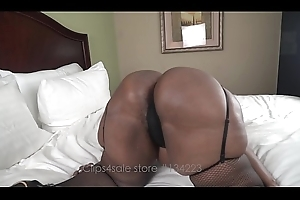 Mrs DeLuXXXe spreading, dildo fucking, teasing, twerking, fucking, squirting added to bending her close to massive 57 cower botheration desert for you to see!               FULL Hang on Handy CLIPS4SALE Put 134223