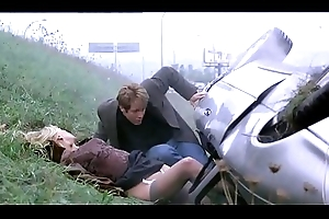 Crash 1996 HD