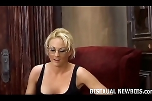 I think you are obtainable for your waggish bisexual threeway
