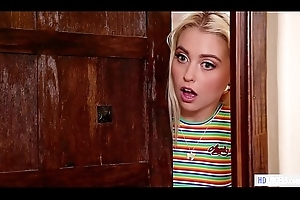 Lesbian order of the day girls at a loss for words each understudy out - Chloe Rose-red with the addition of Jane Wilde
