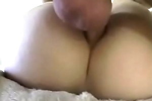 Arch stage anal