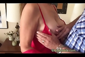 Housewife Whore mill newcomer disabuse of home