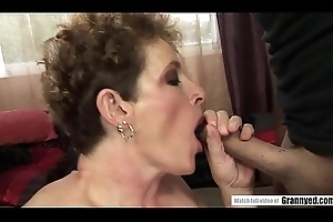 Pissing adult fucked far