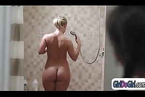 Latina ass and pussy discouraged by her hot consenting n blameworthiness